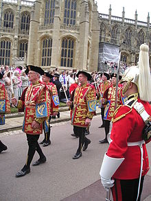 220px-Heralds_at_Garter_Service