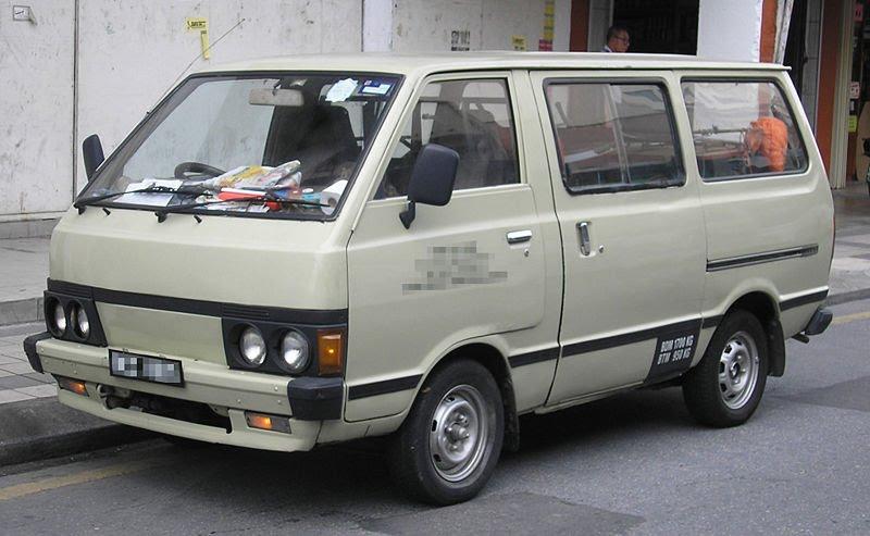 1990nissanvan-pic-56989