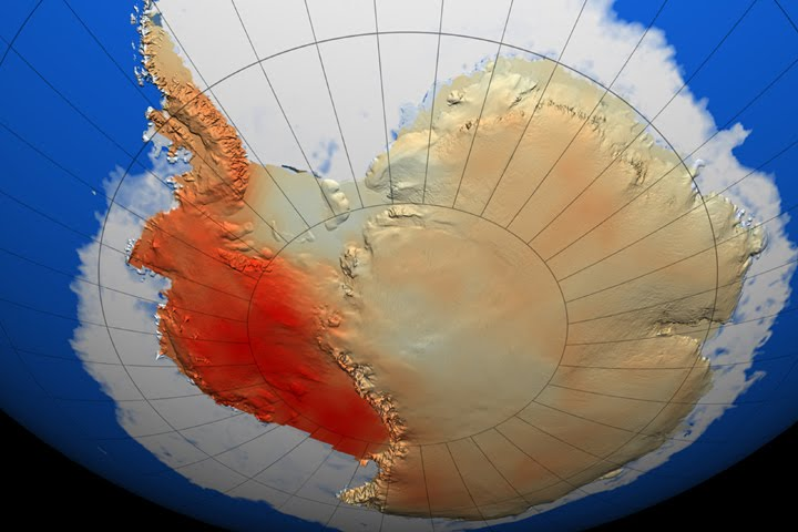 antarcticatemps1957-2006