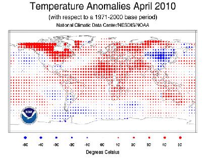 avril-2010-tempanomalysmall