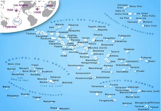 iles-de-polynesie-noms