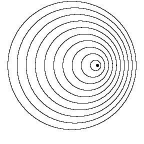 Webstuhl additionally Scart 20hdmi 20din 20plug further Scientistprofile further Système nerveux further Blindschaltbilder. on schema diagram