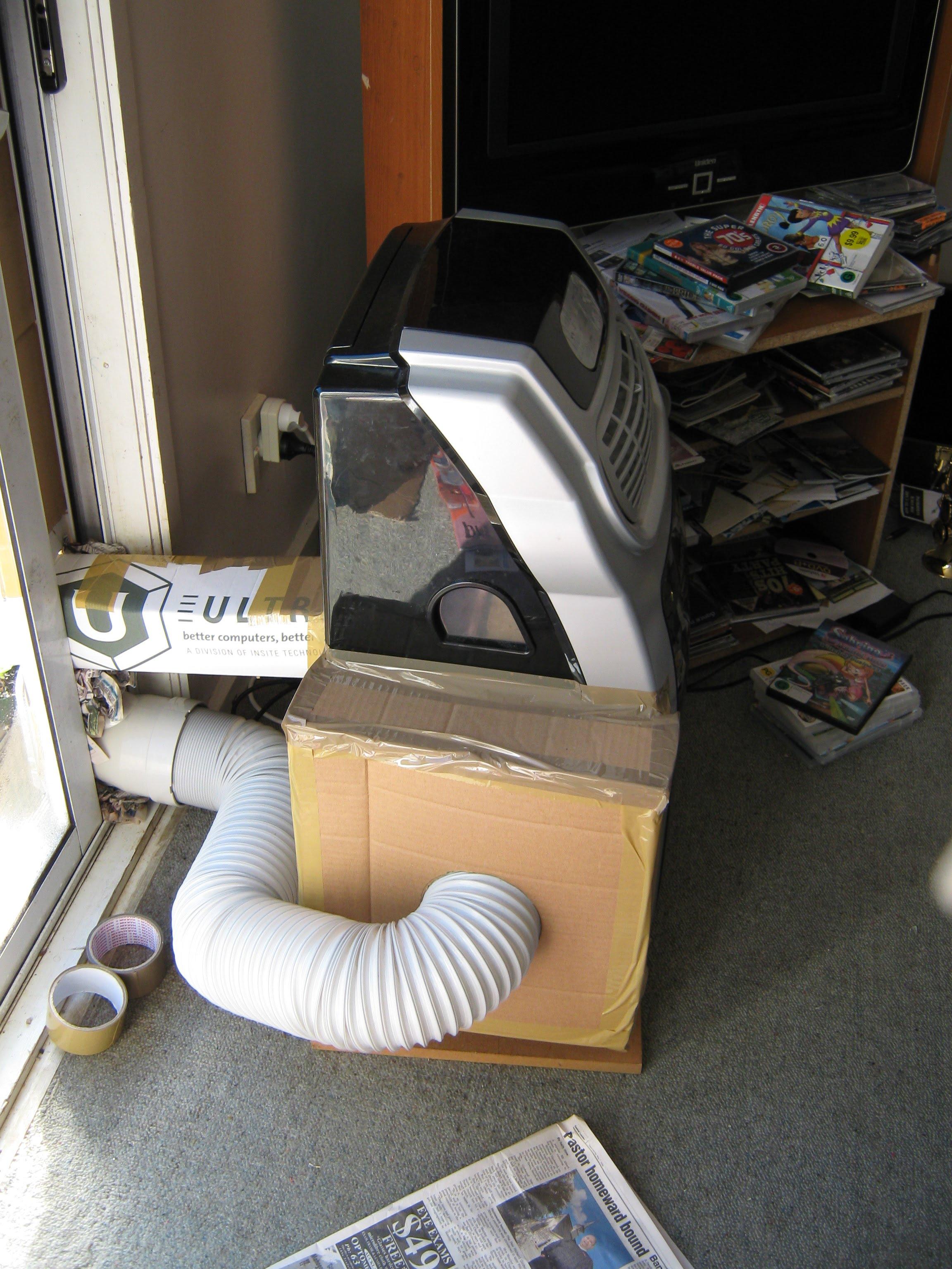 pompes chaleur et ventilation ing nierie des syst mes. Black Bedroom Furniture Sets. Home Design Ideas
