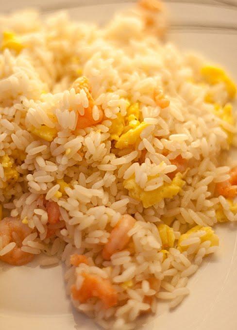 oeuf-au-riz
