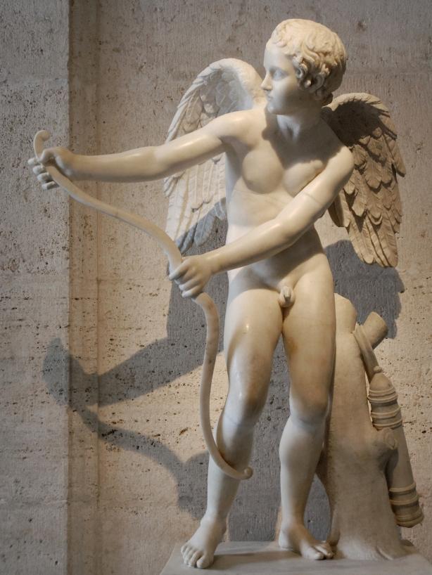 Eros_bow_Musei_Capitolini_MC410