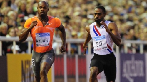 tyson-gay-asafa-powell-doping